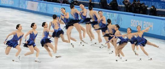 skating001